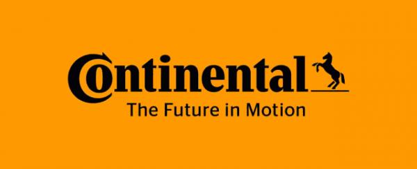 Continental, GTS Tyres Belfast