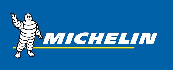 Michelin, GTS Tyres Belfast
